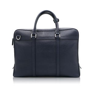 ODM wholesale leather legal briefcase manufacturer