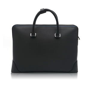 ODM laptop leather bags manufacture for sale