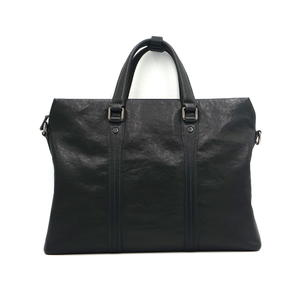 ODM genuine leather briefcase suppliers for sale