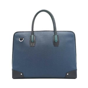 China customized mens leather briefcases manufacturer