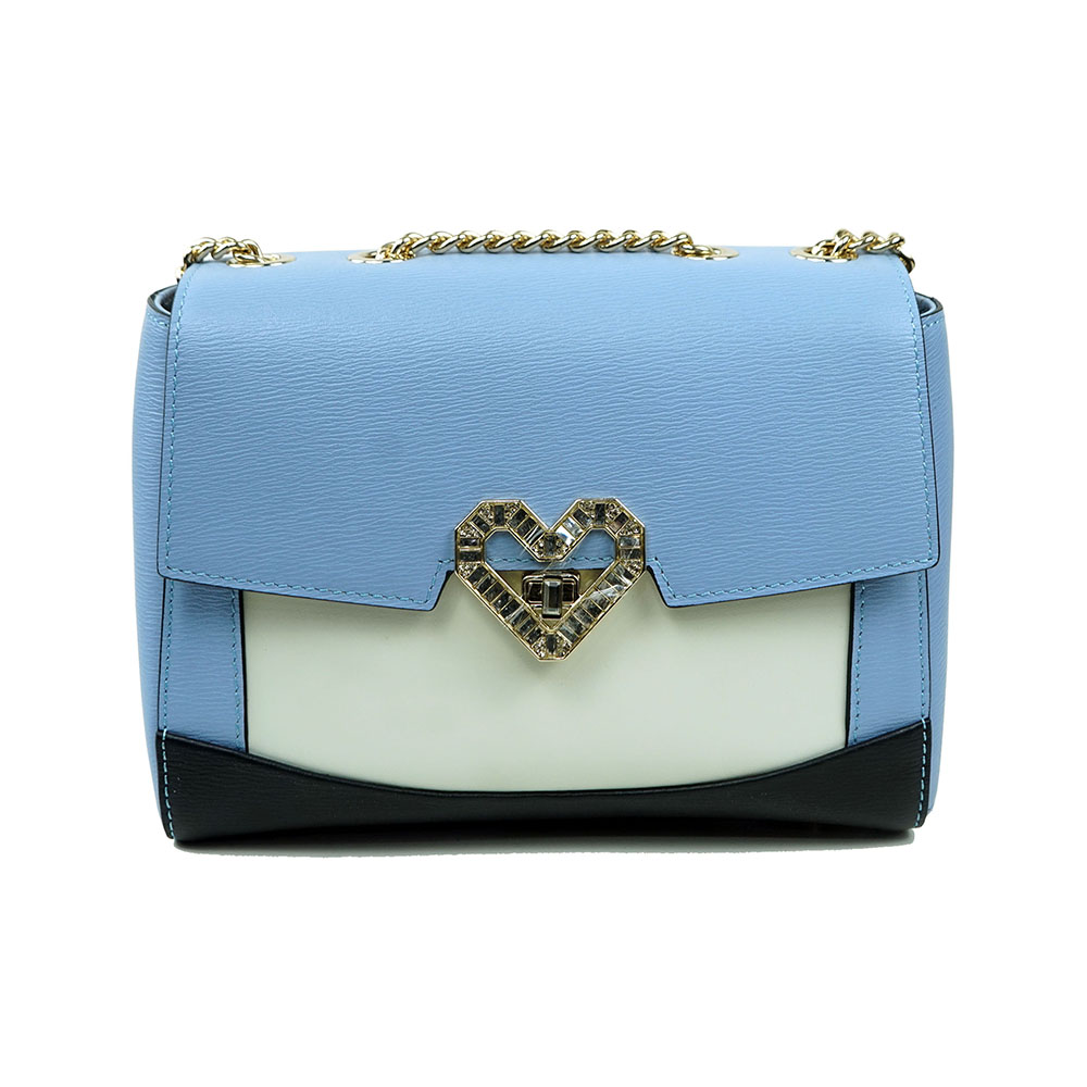 Leather Handbags Manufacturers In China 2908