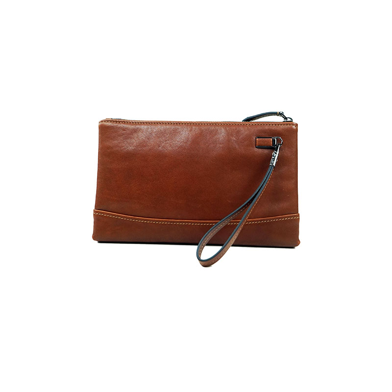 Wholesale Quality Leather Hand