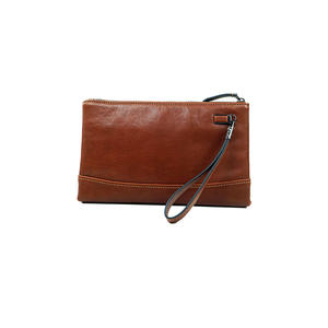 China wholesale quality leather handbags manufacturer