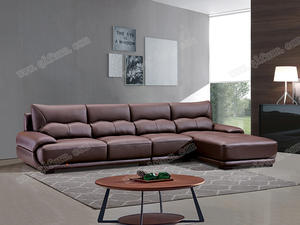 ODM custom wholesale OEM Corner Sofa8070