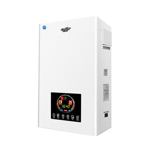 AK Home Wall Mounted School Electric Boiler