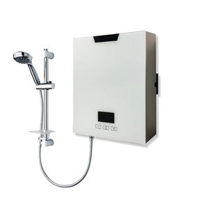 A1-1 3.5-5.5kw Instantaneous Water Heater