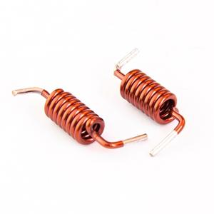China top quality Hollow Inductor  factory