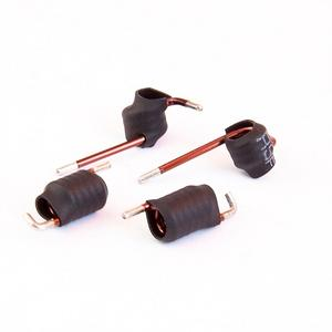 OEM Filter Hollow Inductor Make In China For Power Module