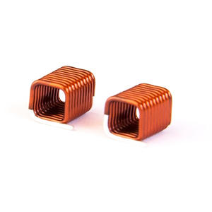 Square Air Core Inductors SMDE330 Series