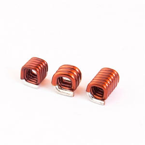 Square Air Core Inductors SMDE332 Series