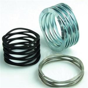 customized Pressure Wave Spring Supplier