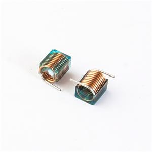 top quality Square Air Core Inductors SMDE580,Series Supplier
