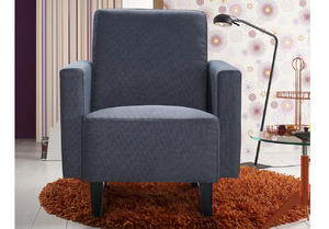 High quality odm contemporary style furniture chairs manufacturer