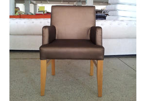 ODM Modern Living Room Furniture Chairs 0824