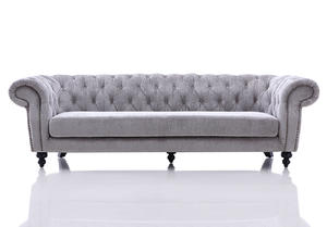 Sofas 0892 Contemporary Living Room Furniture Manufacturer