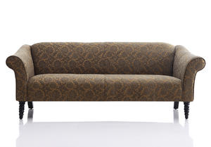 ODM soft leather sofas sale manufacturer make in China.