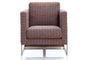 High quality living room chairs wholesaler make in China