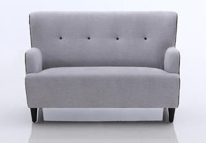 High quality odm soft leather sofas sale factory