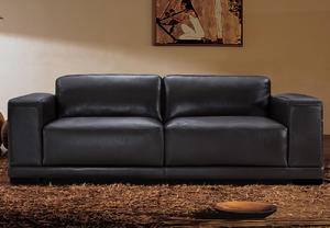 ODM Furniture Stores Leather Sofas