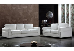 Sofas1009 Furniture Stores Leather Sofas