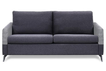 Sofabed 1221
