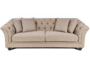 OEM Furniture Stores Leather Sofas Wholesaler