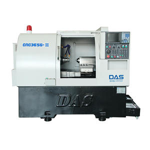 China Sewing Machine CNC36SG-II Manufacturer