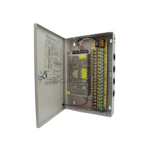 Wholesale led driver power supply manufacturer