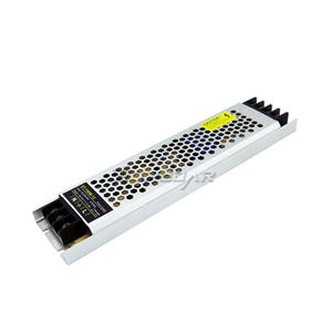 Wholesale led strip power supply 12v manufacturer