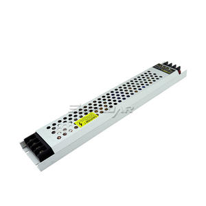Wholesale ultra thin power supply manufacturer