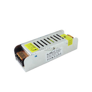 wholesale Slim Power Supply manufacturer