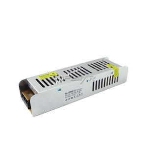 Wholesale slim line power supply manufacturer