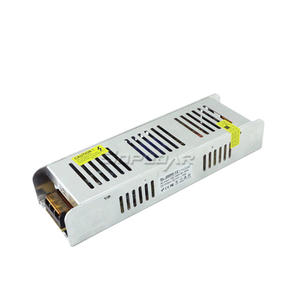 SL-250W-12 LED Lighting Power Supply