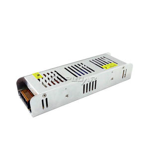 SL-360W-12 LED Power Supply Manufacturer