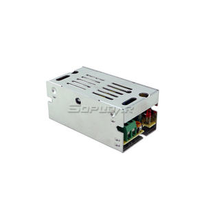 S-15W-12 LED Switching Power Supply