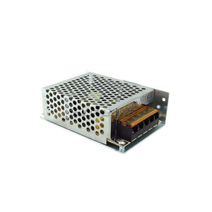 S-60W-12A AC Switching Power Supply