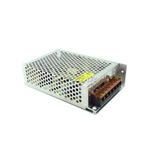 S-100W-12 12 Volts Power Supply