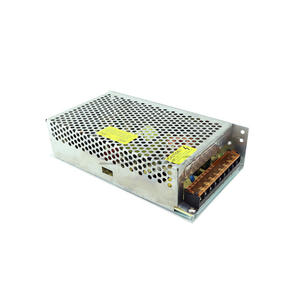 S-250W-12 12V LED Power Supply