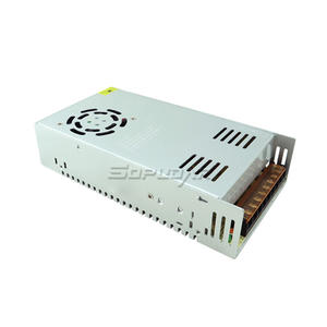S-360W-12 LED Driver LED Strip