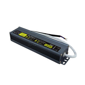 SW-100W-12G 12V Power Supply Outdoor