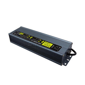 Wholesale led waterproof power supply supplier
