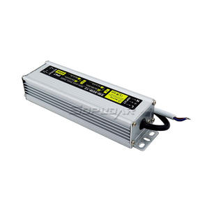 Wholesale Waterproof LED Driver IP67 30W 12V Power Supply LED Driver Meanwell