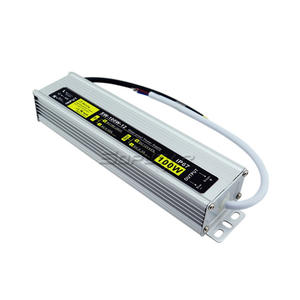 Wholesale Waterproof LED Power Supply IP67 Manufacturer