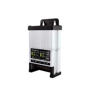 wholesale Rain Proof Power Supply manufacturer