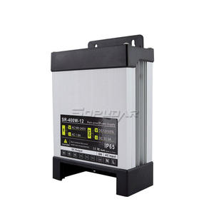 wholesale power supply price manufacturer