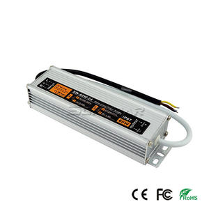 SW-60W-24 Switchable Power Supply