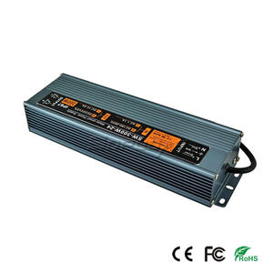Wholesale 300W 24V 12.5A LED Power Supply Driver