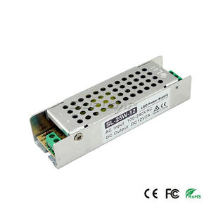 wholesale LED AC DC Power Converter manufacturer supplier