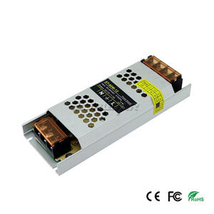 ST-60W-12 LED Strip Power Supply 12V