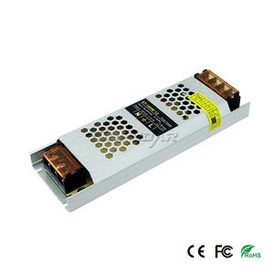 ST-100W-12 LED Strip Power Supply 12V